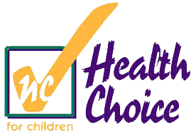 nc health choice